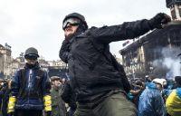 Foto:  AFP/LETA