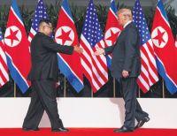 Foto:  AP/LETA