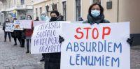 Foto: EVIJA TRIFANOVA/LETA