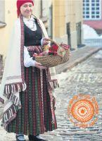 Foto: Dmitrijs SUĻŽICS, F64 Photo agency