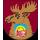 Jelgavas ģerbonis
