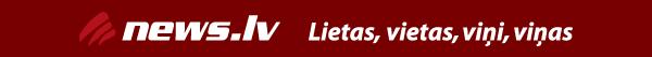 News.lv Logo