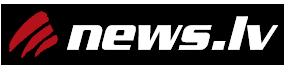 http://news.lv/img/news_lv.png